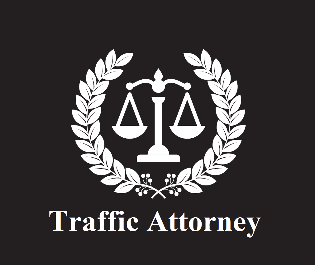Jason A. Wilkins - Traffic Attorney